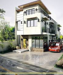 affordable u0026 low cost construction company in cebu philippines