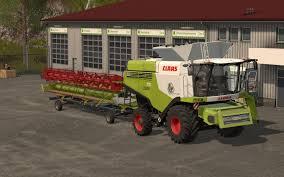 lexion mods17 com farming simulator 17 mods fs17 mods