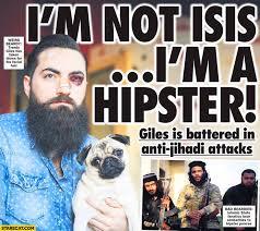 Beard Memes - hipster muslim beard memes beardstyleshq
