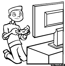 coloring page games coloring page games coloring page