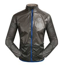 waterproof winter cycling jacket online get cheap waterproof cycling clothing aliexpress com