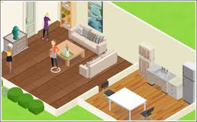 Home Design Forum Home Design Story Forum Home Design
