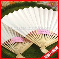 buy paper fans in bulk paper fan bulk paper fan bulk suppliers and manufacturers at