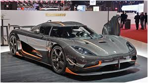 koenigsegg agera r 2016 koenigsegg building agera rs homologated for us fit my car journal
