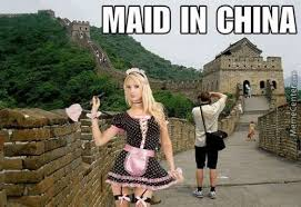 Meme China - china memes best collection of funny china pictures