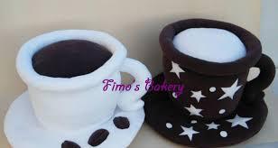 cuscino pan di stelle i golosi cuscini della fimo s bakery interior design idro 80
