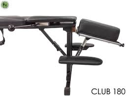 best portable chiropractic table portable chiropractic tables for sale uk best table decoration