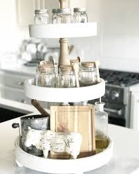 White Kitchen Decorating Ideas Photos Farmhouse Kitchen Decor In A White Kitchen Design And Pantry Barn Door