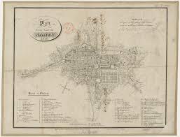 Nancy France Map by File Plan De La Ville De Nancy 1828 Jpg Wikimedia Commons