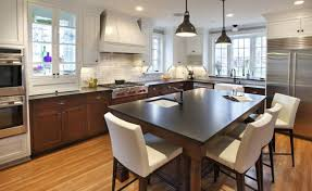 eat in kitchen ideas kitchen design astonishing eat in kitchen island kitchen island