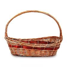 gift baskets wholesale buy baskets wholesale almacltd