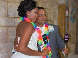 Wedding Photobooth Wedding Photo Booth Rentals Erie Pa
