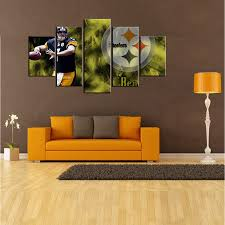 steelers home decor 100 steelers home decor turner 2018 nfl pittsburgh steelers