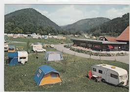 Camping Bad Karlshafen Alte Ansichtskarten Postkarten Von Antik Falkensee Tübingen