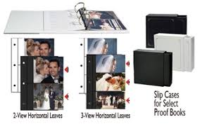 5x7 Wedding Photo Albums Professional Photo Album Pages For 4x5 4x6 U0026 5x7