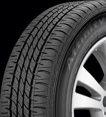 firestone tires black friday sale firestone affinity touring p215 60r17
