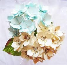 paper flower templates u0026 pdf patterns diy paper flowers paper