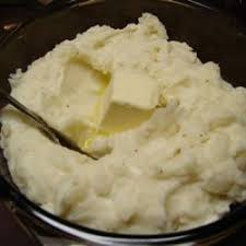 make ahead mashed potatoes recipe allrecipes