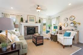 cool homes com cameron in villages at cool springs the preserve mechanicsvil