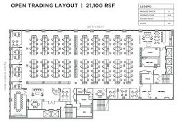 office floor plans templates free floor plan template dreaded office floor plan layout software
