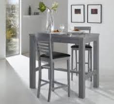 table haute ilot central exceptionnel petit ilot central cuisine pas cher 0 un ilot de