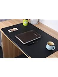 Sports Desk Accessories Desk Pads U0026 Blotters Amazon Com Office U0026 Supplies