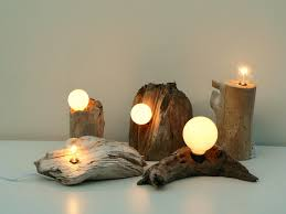 Whimsical Floor Lamps 20 Best Table Lamps Images On Pinterest Table Lamps Table Lamp