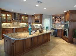 Kitchen Furniture Sale by Fireplace Luxury Thomasville Cabinets For Kitchen Furniture Ideas