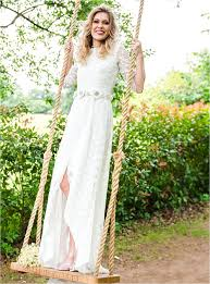 designer wedding dresses uk swoon bridalwear designer wedding dress outlet