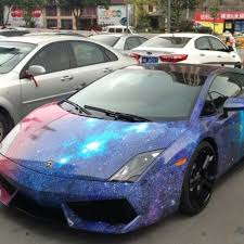 blue camo lamborghini cars carsthataresexy twitter