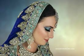 professional asian bridal makeup artist indian stani arabic make up courses