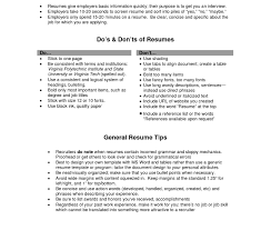 exles of great resumes resume career objective application call center sle for part