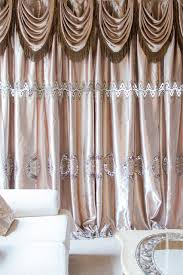 Curtain Sets Living Room Curtain Sets Living Room Blue Lantern - Living room curtain sets