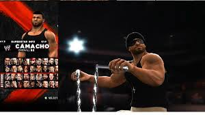 wwe games what i want to see in the next wwe game vgu tv