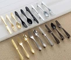 Unique Kitchen Knives Online Buy Wholesale Unique Kitchen Door Handles From China Unique