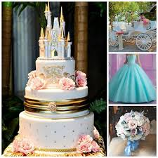quinceanera cinderella theme 45 best princess quinceanera theme images on