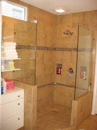 shower remodeling ideas pictures shower remodel ideas to try