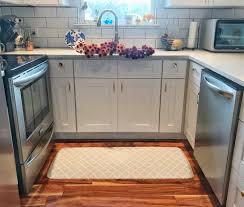 5 kitchen essentials you u0027re missing in your kitchen u2014 couple in