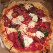 Firepit Pizza Pitfire Artisan Pizza 178 Photos 177 Reviews Pizza 966 S