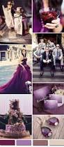 Deep Purple Living Room Decor Best 10 Deep Purple Color Ideas On Pinterest Purple Teal