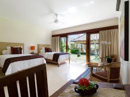 villa surya damai an elite haven canggu indonesia booking com
