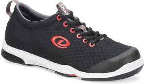 black friday shoe offers amazon amazon com dexter roger bowling shoes sports u0026 outdoors