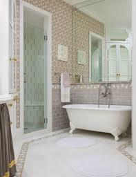 bathroom amusing jade bathroom design with enclosure showers