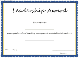 doc 404522 employee certificate sample u2013 employment certificate