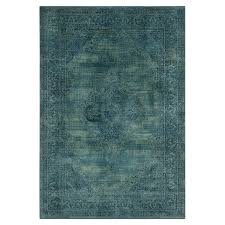 Safavieh Outdoor Rug Safavieh Outdoor Rugs You Ll Wayfair