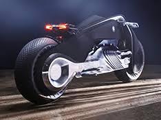 bmw mototcycle bmw motorrad international