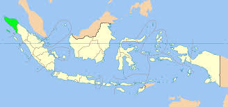 1990 98 indonesian military operations in aceh wikipedia