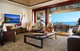 island themed home decor interior design fresh hawaiian themed room decor home design