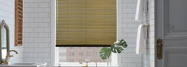 Louver Blinds Repair Metal Blinds Aluminum Blinds Modern Precious Metals