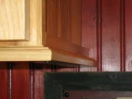 how to install crown molding on kitchen cabinets how to install crown molding on kitchen cabinets medium size of